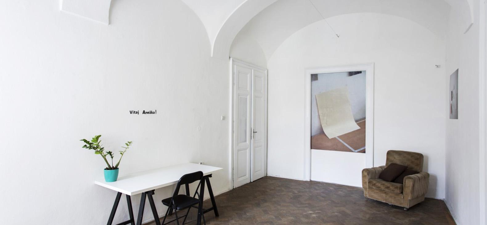 KAIR Kosice Studio