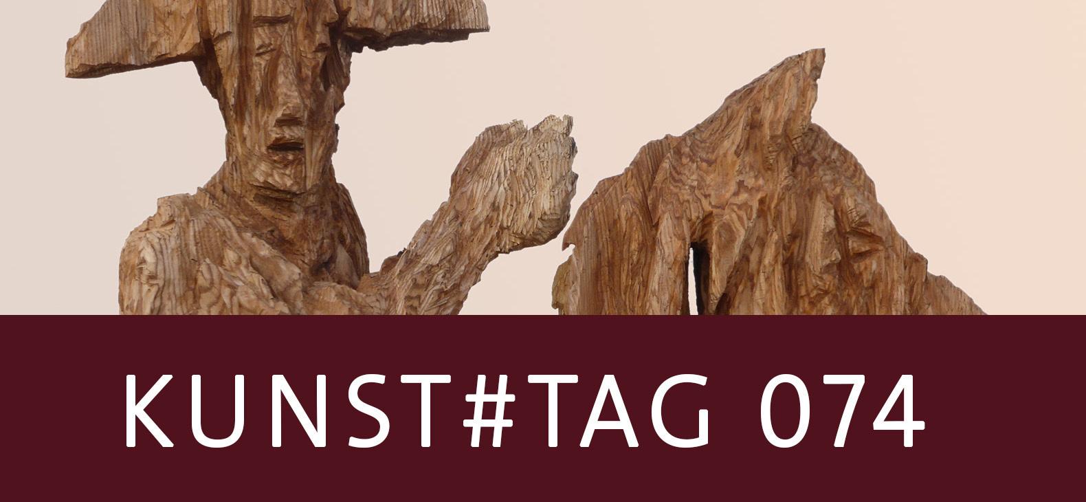 KUNST#TAG 074
