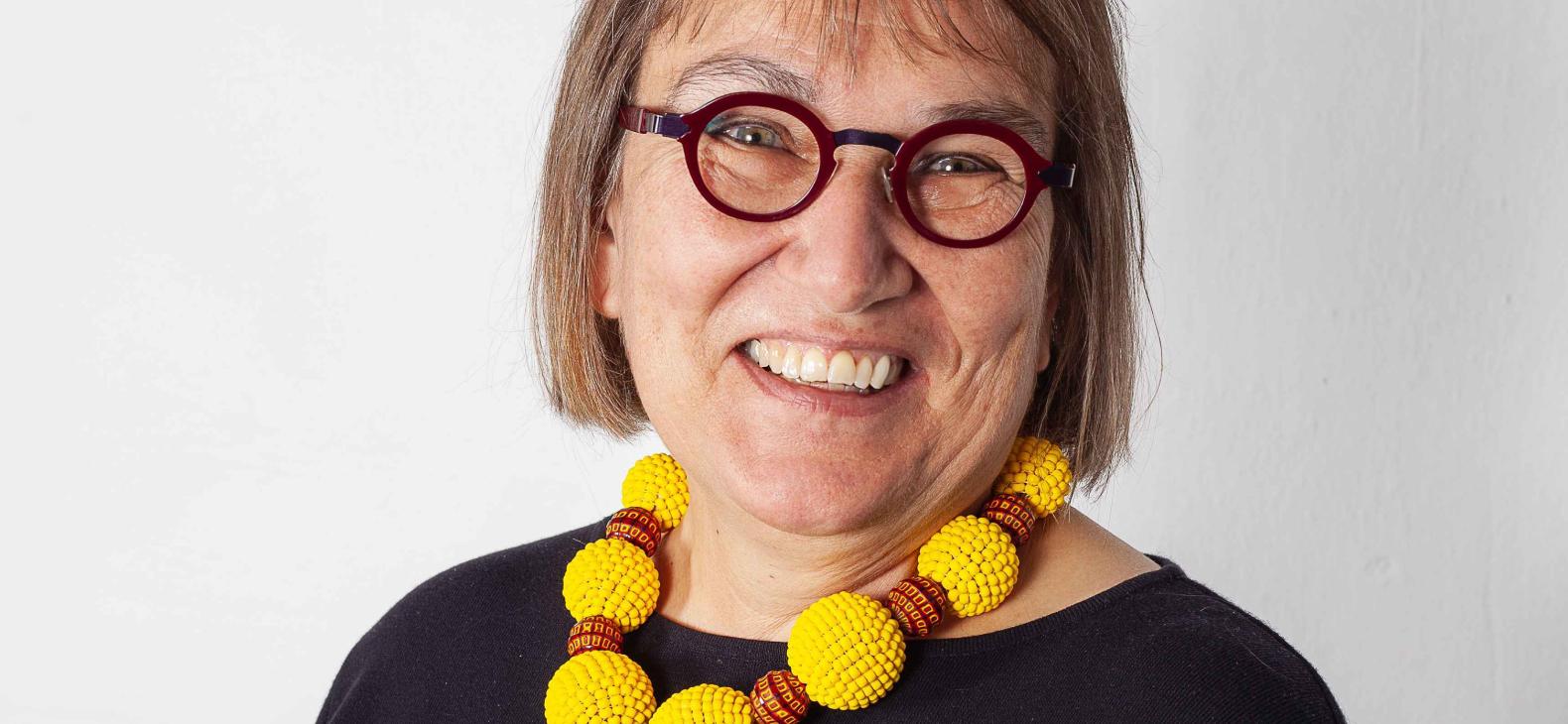 Monika Neßeler