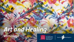 Thumbnail Art and Healing