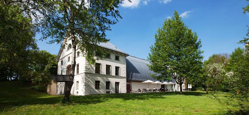 Schafhof