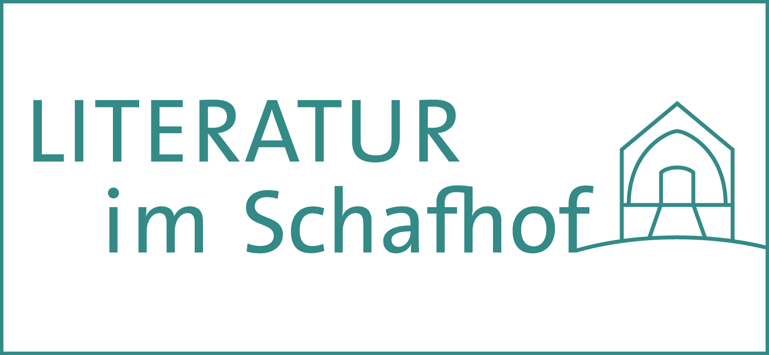 Lukas Hammerstein & Ulrich Chaussy: »Unheimlich gut: Sind die Deutschen gut geworden?«