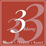 Logo 3klang eV Freising