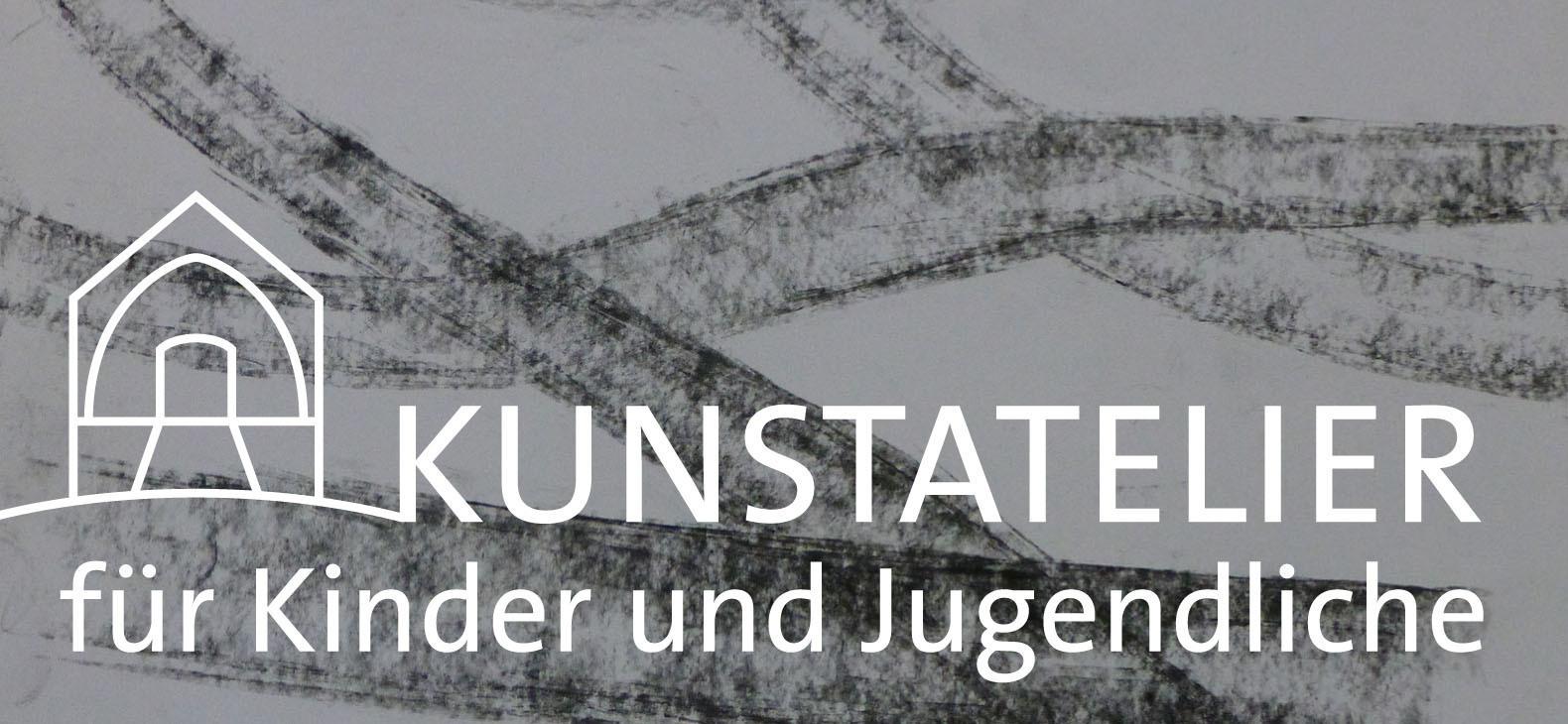 Schafhof Kunstatelier: Zeichnen
