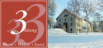 3Klang Advent