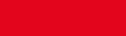 Logo Sparkassenstiftung Freising