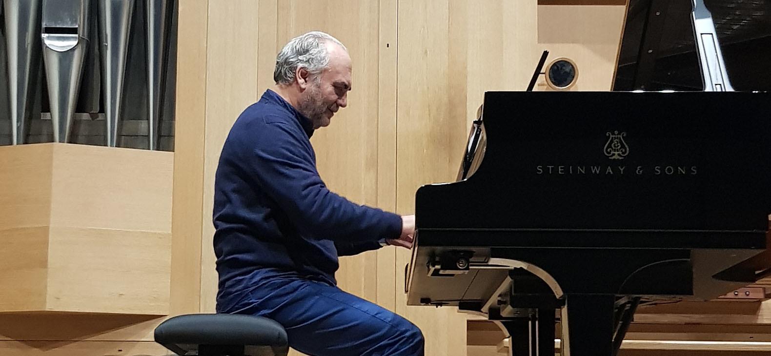 Biagio Putignano
