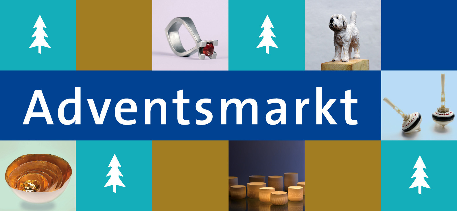 Advetnsmarkt 2019